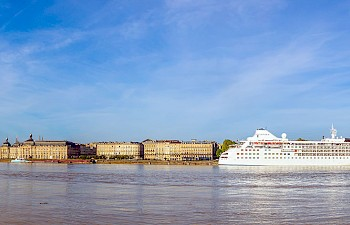 New Cruise Bordeaux Facebook Page