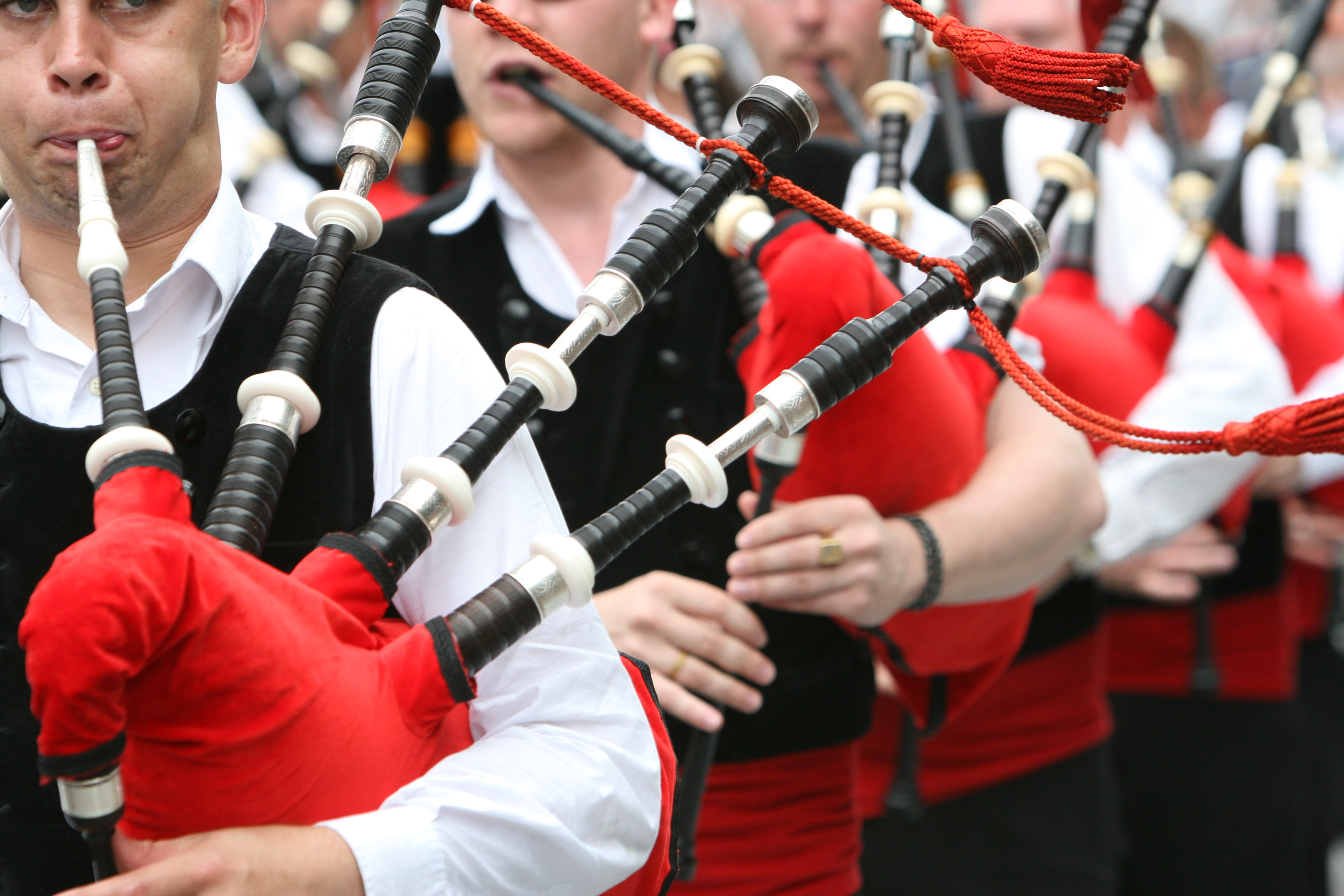 UNESCO has added the traditional Breton Fest-Noz dances to its List of the Intangible Cultural Heritage of Humanity