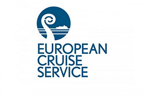 European Cruise Services