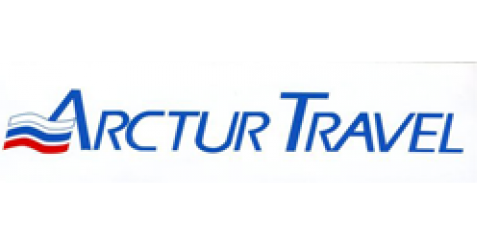 Arctur Travel