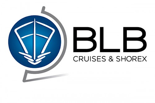 BLB Cruises & Shorex