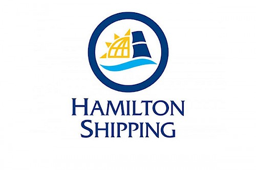 Hamilton Shipping (Port Services) Ltd
