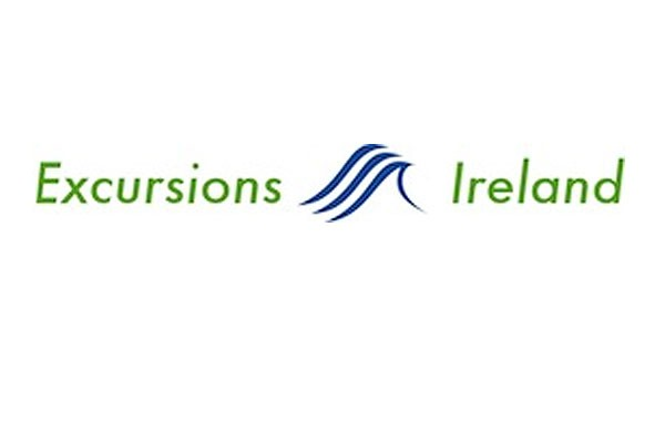 Excursions Ireland