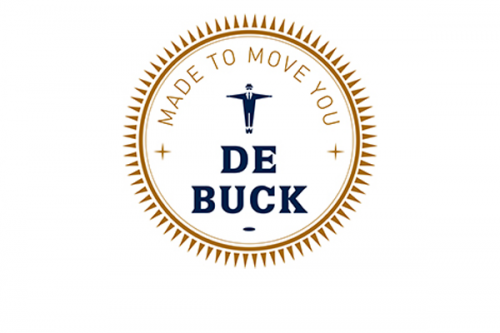 De Buck Travel