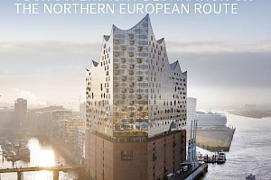 Northern European Route launched for superyacht owners