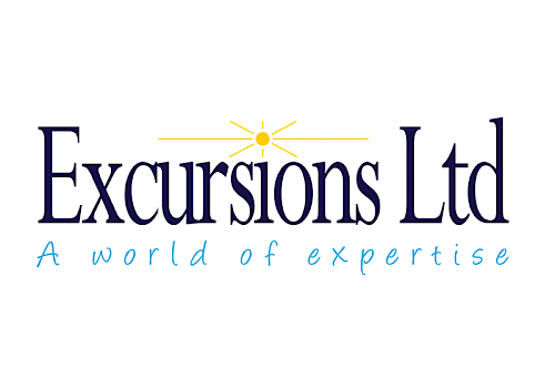 Excursions Limited