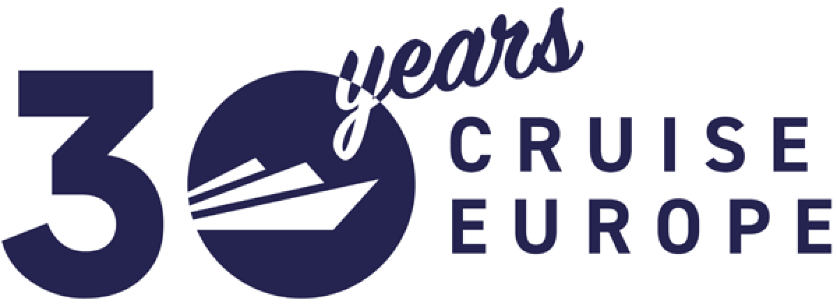 Cruise Europe celebrates 30 years of development and growth with plenty more to come  (August 2021)